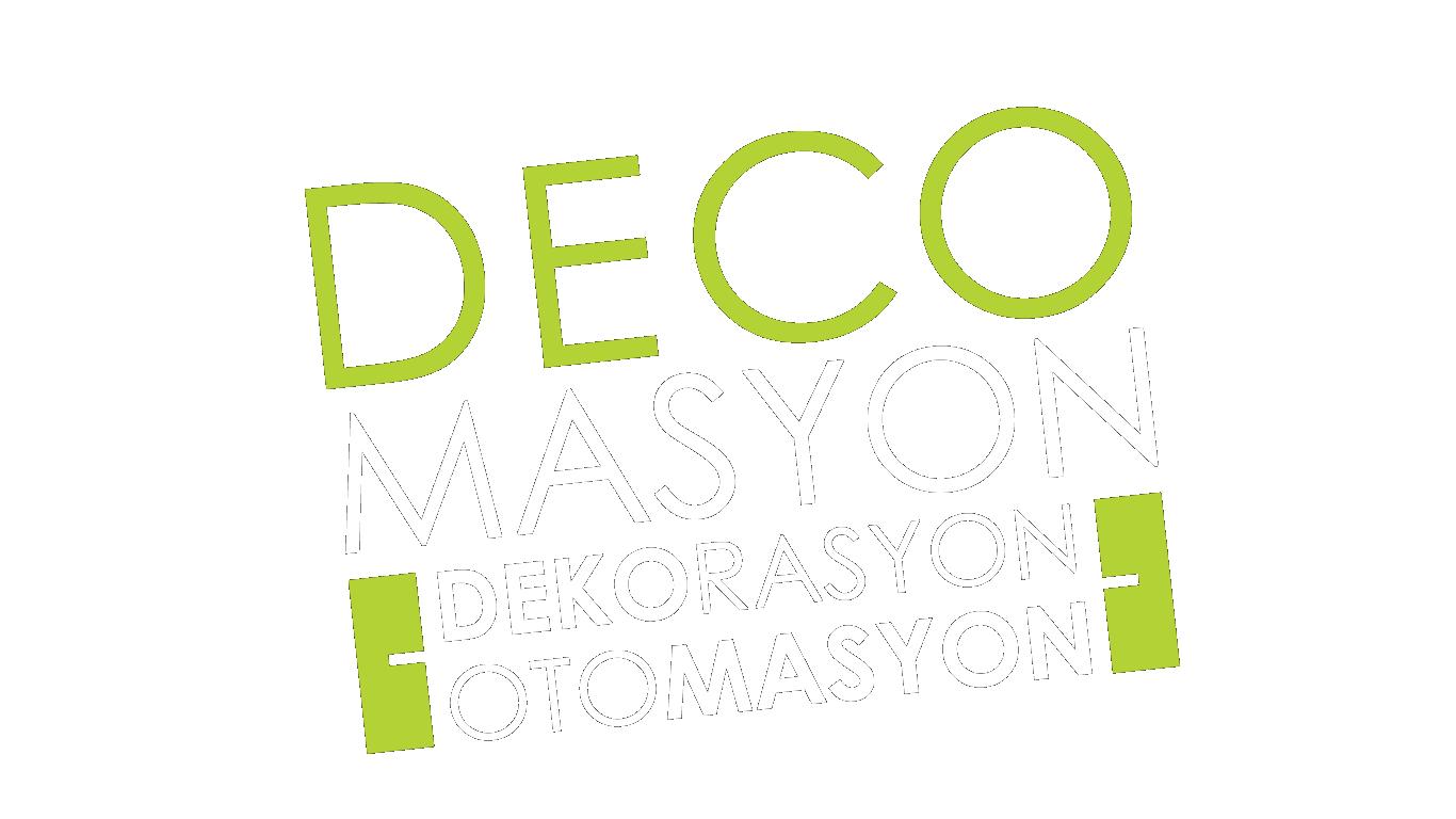 Decomasyon