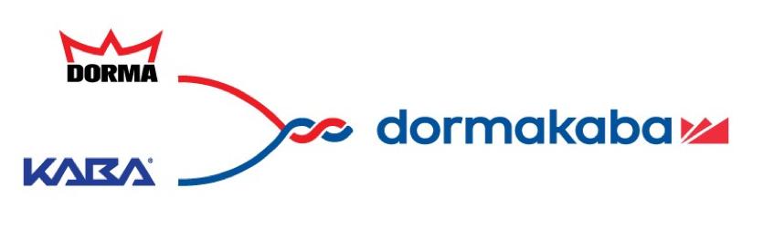 https://www.dormakaba.com/tr-tr