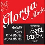 glorya-gelnlk