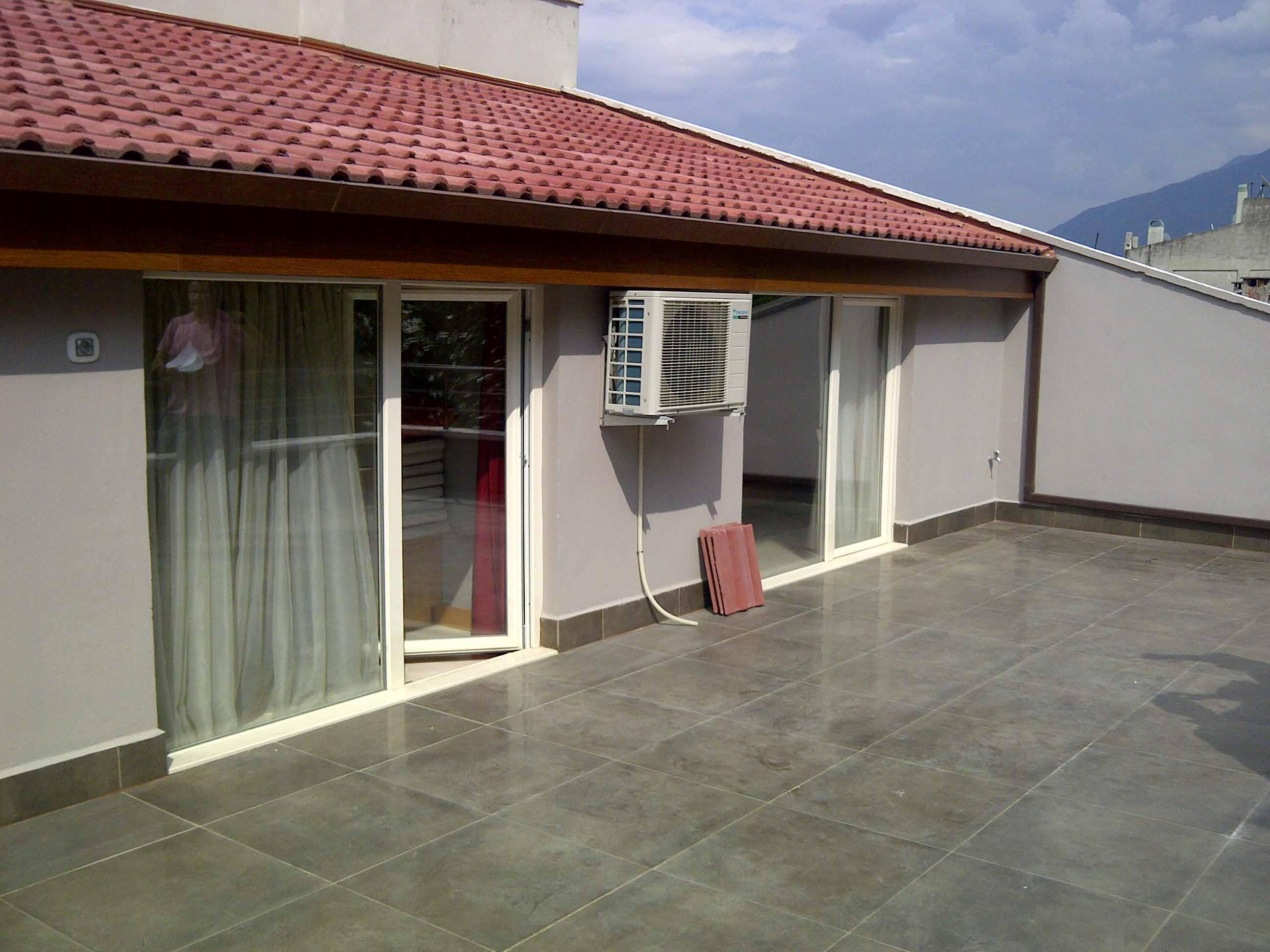 IMG-20110701-00113