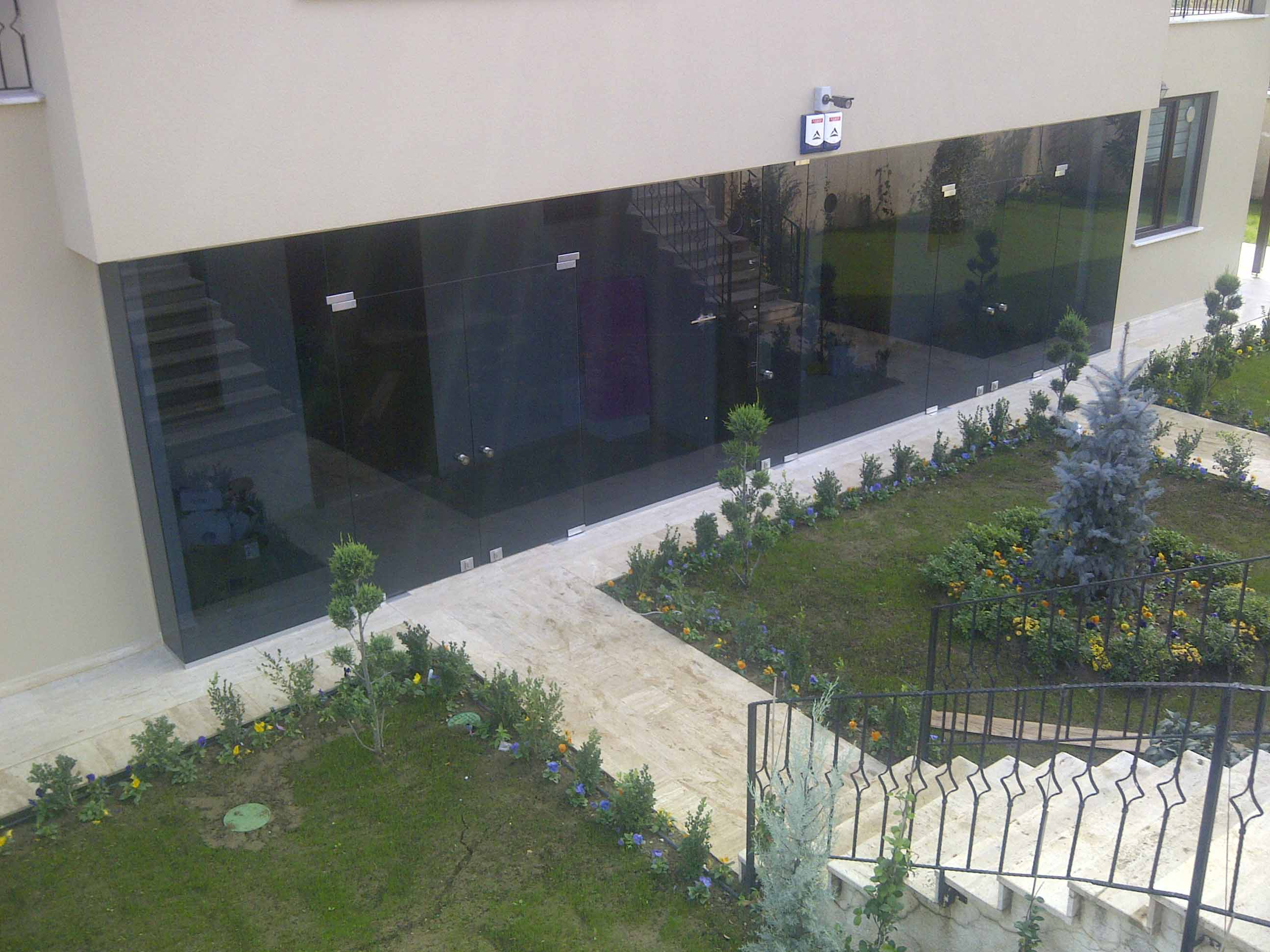 IMG-20121022-01027