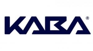 logo-kaba-group